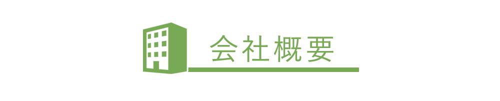 banner_company
